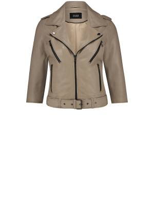 Ibana Kate moss Taupe/Light gold | Pico Women Fashion & More