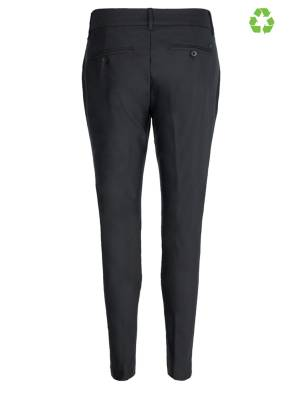 Mos Mosh 110809 Milton night pant Sust 801 Black | Pico Women Fashion & More