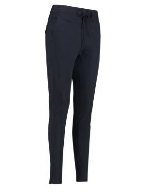 Studio Anneloes 91570 Downstairs trouser 6900 Dark blue