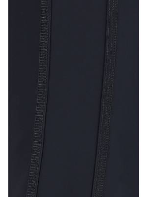 Studio Anneloes 92725 Ellen legging 6900 Dark blue | Pico Women Fashion & More