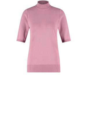 Studio Anneloes 05407 Quinta shirt 5900 old pink